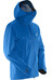 Salomon M's S-Lab X Alp Pro Jacket Union Blue
